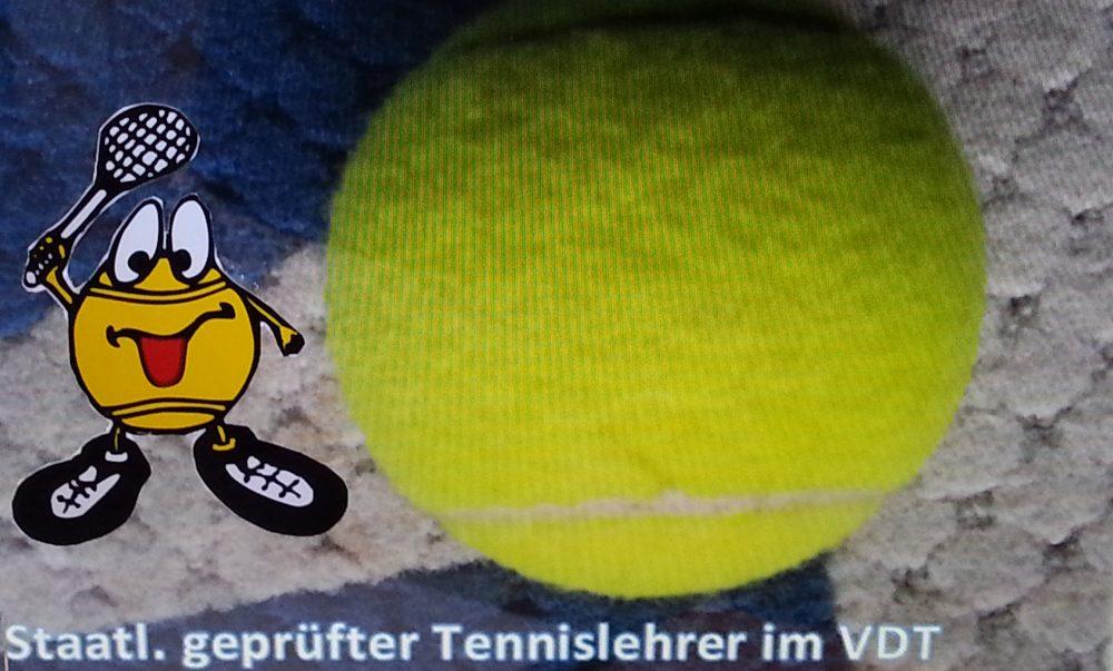 Tennisschule  Carsten Wurring